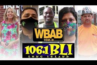 Labor Day 2020 Radio Ad