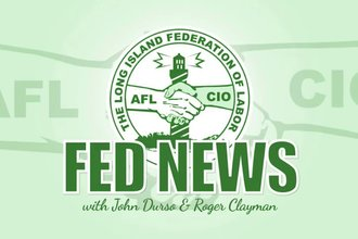 LI Fed News: What Working People Want from the New Congress and President