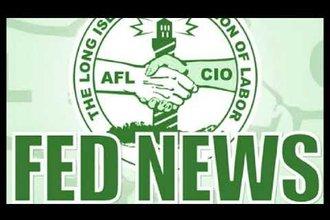 LI Fed News October