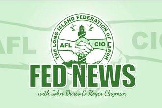 LI Fed Podcast March 2021