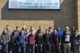 Long Island Carpenters Union Apprenticeship